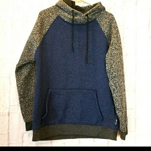 BROOKLYN CLOTH Sweatshirt Hoodie